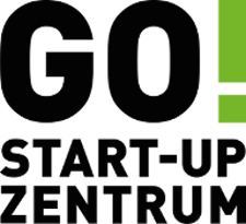 Triviar - Go Startup Zentrum Oldenburg