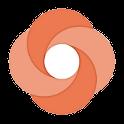 Triviar Logo