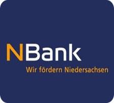 Triviar - NBANK Niedersachsen
