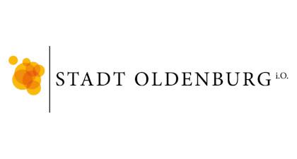 Triviar - Stadt Oldenburg Wirtschaftsförderung